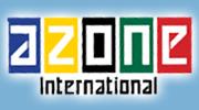 アゾン価格表