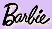 バービー価格表