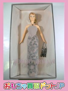 barbie27