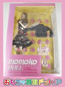 momoko12