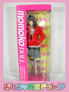 momoko5