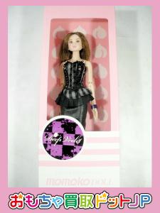 momoko3