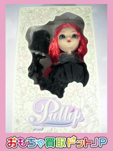 pullip8
