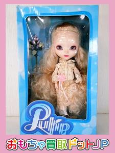 pullip7