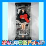 【買取参考価格 28,000円】ジェニーズクラブ オリジナルドール【星澤奈々子】をお買取させていただきました