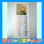 【買取参考価格 28,000円】MOMOKO DOLL 1/6【CCS-momoko 11AW Home 金木犀】をお買取させていただきました
