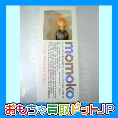 MOMOKO DOLL 1/6【CCS-momoko 11AW Home 金木犀】