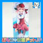 "<span class=""title"">【ボークスDD・azone】価格表更新しました!</span>"