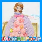 """<span class=""""title"""">かわいい♡が止まらない٩(♡ε♡ )۶人気のドールケーキ!</span>"""